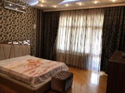 Bakı şəhəri, Xətai rayonunda, 4 otaqlı yeni tikili kirayə verilir (Elan: 194667)