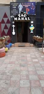 Bakı şəhəri, Nəsimi rayonunda obyekt kirayə verilir (Elan: 115533)