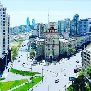 Bakı şəhəri, Yasamal rayonunda, 2 otaqlı köhnə tikili satılır (Elan: 107720)