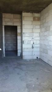 Bakı şəhəri, Yasamal rayonunda, 3 otaqlı yeni tikili satılır (Elan: 109920)