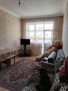 Xırdalan şəhərində, 2 otaqlı yeni tikili satılır (Elan: 154387)