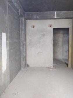 Xırdalan şəhərində, 1 otaqlı yeni tikili satılır (Elan: 173446)