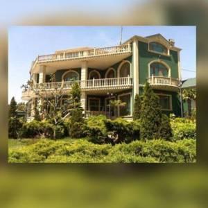 Bakı şəhəri, Səbail rayonu, Badamdar qəsəbəsində, 6 otaqlı ev / villa satılır (Elan: 155508)