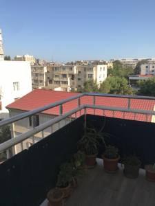 Bakı şəhəri, Nərimanov rayonunda, 2 otaqlı köhnə tikili satılır (Elan: 111792)