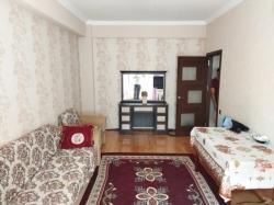 Xırdalan şəhərində, 2 otaqlı yeni tikili satılır (Elan: 193133)
