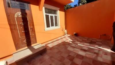 Xırdalan şəhərində, 4 otaqlı ev / villa satılır (Elan: 157497)