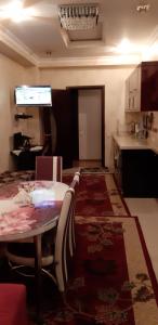 Bakı şəhəri, Yasamal rayonunda, 2 otaqlı yeni tikili satılır (Elan: 107847)