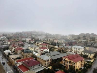 Bakı şəhəri, Səbail rayonunda, 3 otaqlı yeni tikili satılır (Elan: 114363)