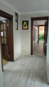 Bakı şəhəri, Nəsimi rayonunda, 8 otaqlı ofis kirayə verilir (Elan: 153823)