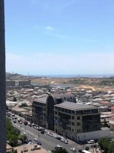 Bakı şəhəri, Yasamal rayonunda, 2 otaqlı yeni tikili satılır (Elan: 109009)