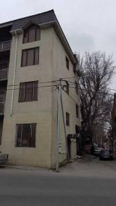 Bakı şəhəri, Xətai rayonunda obyekt satılır (Elan: 140424)
