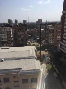 Bakı şəhəri, Nizami rayonunda, 3 otaqlı yeni tikili satılır (Elan: 155113)