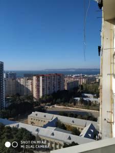 Bakı şəhəri, Xətai rayonunda, 3 otaqlı yeni tikili satılır (Elan: 167504)