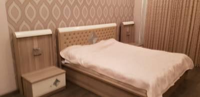 Bakı şəhəri, Nəsimi rayonunda, 3 otaqlı yeni tikili kirayə verilir (Elan: 112280)