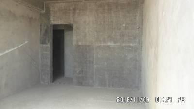 Xırdalan şəhərində, 2 otaqlı yeni tikili satılır (Elan: 155457)