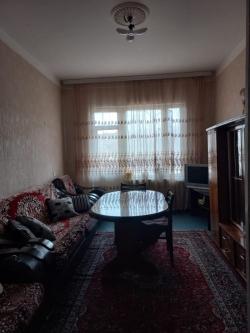 Bakı şəhəri, Xətai rayonunda, 5 otaqlı köhnə tikili satılır (Elan: 184293)