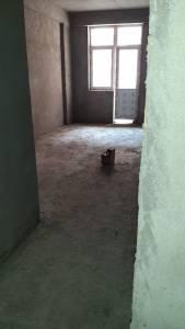 Xırdalan şəhərində, 1 otaqlı yeni tikili satılır (Elan: 155624)
