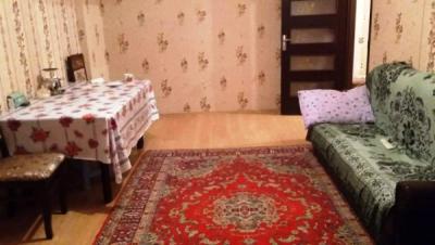 Bakı şəhəri, Sabunçu rayonu, Bakıxanov qəsəbəsində, 1 otaqlı yeni tikili satılır (Elan: 106584)