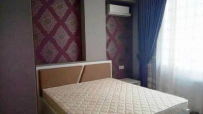 Bakı şəhəri, Yasamal rayonunda, 3 otaqlı yeni tikili kirayə verilir (Elan: 108210)