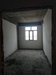 Bakı şəhəri, Yasamal rayonunda, 3 otaqlı yeni tikili satılır (Elan: 107418)