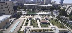 Bakı şəhəri, Yasamal rayonunda, 4 otaqlı yeni tikili satılır (Elan: 193689)
