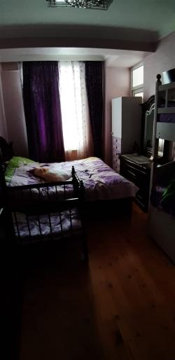 Xırdalan şəhərində, 2 otaqlı yeni tikili satılır (Elan: 180444)
