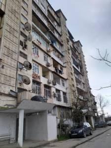 Bakı şəhəri, Xətai rayonu, Köhnə Günəşli qəsəbəsində, 4 otaqlı köhnə tikili satılır (Elan: 153979)