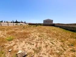 Bakı şəhəri, Xəzər rayonu, Qala qəsəbəsində torpaq satılır (Elan: 183888)