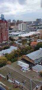 Bakı şəhəri, Nərimanov rayonu, Böyükşor qəsəbəsində, 4 otaqlı yeni tikili satılır (Elan: 126517)