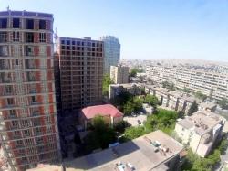 Bakı şəhəri, Yasamal rayonunda, 2 otaqlı yeni tikili satılır (Elan: 185104)