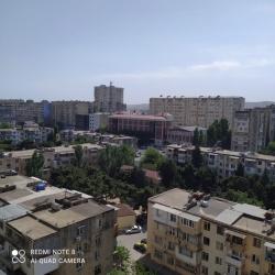 Bakı şəhəri, Yasamal rayonunda, 2 otaqlı yeni tikili satılır (Elan: 199847)