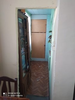 Bakı şəhəri, Sabunçu rayonu, Bakıxanov qəsəbəsində, 4 otaqlı köhnə tikili satılır (Elan: 193685)