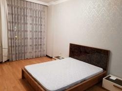 Bakı şəhəri, Yasamal rayonunda, 3 otaqlı yeni tikili kirayə verilir (Elan: 202526)