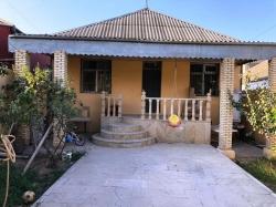 Bakı şəhəri, Sabunçu rayonunda, 3 otaqlı ev / villa satılır (Elan: 189837)