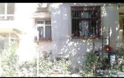 Bakı şəhəri, Binəqədi rayonu, 6-cı mikrorayon qəsəbəsində, 2 otaqlı köhnə tikili satılır (Elan: 193774)