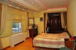 Bakı şəhəri, Nərimanov rayonunda, 10 otaqlı ev / villa satılır (Elan: 195835)