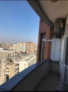 Bakı şəhəri, Xətai rayonunda, 4 otaqlı yeni tikili kirayə verilir (Elan: 155395)