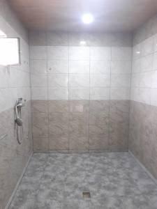 Bakı şəhərində, 4 otaqlı ev / villa satılır (Elan: 144703)