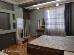 Bakı şəhəri, Nərimanov rayonunda, 2 otaqlı yeni tikili kirayə verilir (Elan: 193736)