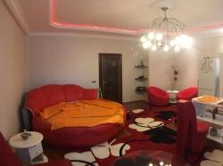 Bakı şəhəri, Nərimanov rayonunda, 1 otaqlı yeni tikili kirayə verilir (Elan: 202227)
