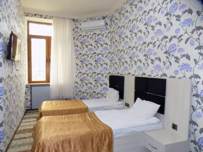 Bakı şəhəri, Nərimanov rayonunda, 15 otaqlı ev / villa kirayə verilir (Elan: 140480)
