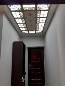 Bakı şəhəri, Xətai rayonunda, 2 otaqlı köhnə tikili satılır (Elan: 166347)