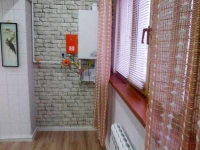 Bakı şəhəri, Nəsimi rayonunda, 3 otaqlı yeni tikili kirayə verilir (Elan: 108735)