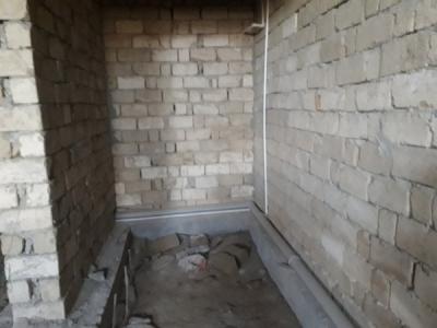 Bakı şəhəri, Abşeron rayonu, Masazır qəsəbəsində, 4 otaqlı ev / villa satılır (Elan: 109289)