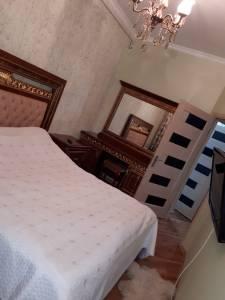 Bakı şəhəri, Abşeron rayonunda, 3 otaqlı yeni tikili satılır (Elan: 126219)
