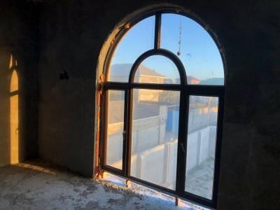 Bakı şəhəri, Suraxanı rayonu, Hövsan qəsəbəsində, 5 otaqlı ev / villa satılır (Elan: 120581)