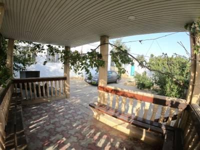 Bakı şəhəri, Qaradağ rayonu, Lökbatan qəsəbəsində, 5 otaqlı ev / villa satılır (Elan: 154089)