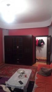 Xırdalan şəhərində, 2 otaqlı yeni tikili satılır (Elan: 109972)