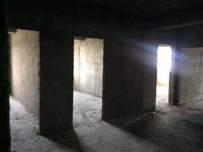 Xırdalan şəhərində, 4 otaqlı yeni tikili satılır (Elan: 160505)