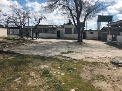 Bakı şəhəri, Xəzər rayonu, Mərdəkan qəsəbəsində torpaq satılır (Elan: 109734)